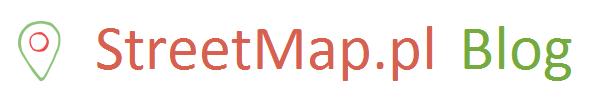 Street View - Google Maps Blog